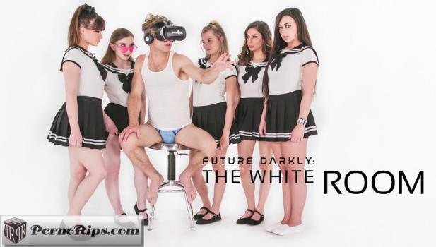 puretaboo-18-07-03-future-darkly-the-white-room.jpg