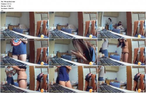 Web cam xnxx pics
