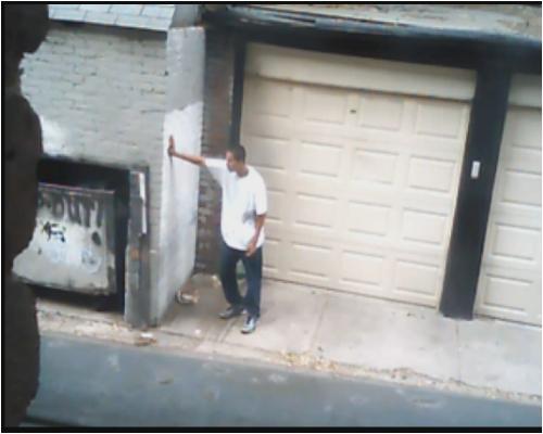 couple fucks in alley