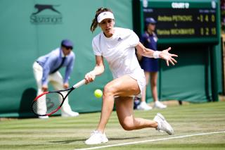 https://t20.pixhost.to/thumbs/453/74736783_andrea-petkovic-during-day-3-of-the-wimbledon-tennis-championships-in-london-0.jpg