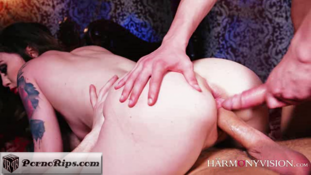 harmonyvision-18-07-05-misha-cross-one-cock-just-isnt-enough.png