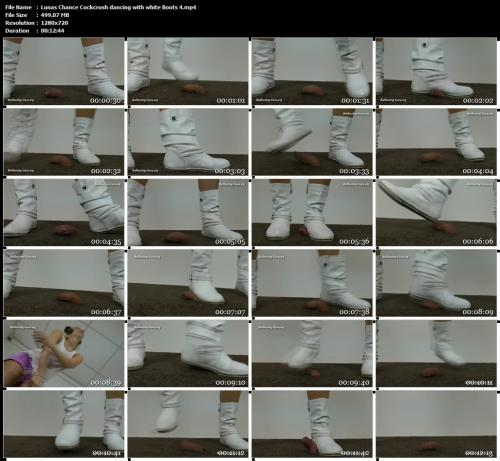 lunas-chance-cockcrush-dancing-with-white-boots-4-mp4.jpg