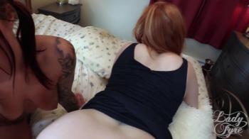 Cum in mouth tranny porn cum in mouth shemale sex