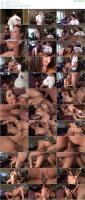 72261601_bigsausagepizza-2543-bsp_arc-wmv.jpg