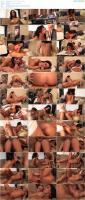 72261652_bigsausagepizza-bsp-3329_scene_new_rg-wmv.jpg