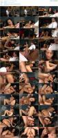 72261663_bigsausagepizza-bsp-3432_full_scene_rg-wmv.jpg