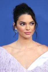 Kendall Jenner - CFDA Fashion Awards 2018, NYC 06/04/2018
