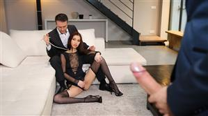dorcelclub-18-06-05-my-wife-loves-to-get-fucked-by-a-stranger.jpg