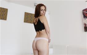 dateslam-18-06-04-theresa-date-porn-video-with-cute-big-tits-redhead.jpg