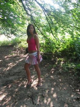 Amateur_teens_photo_2559_