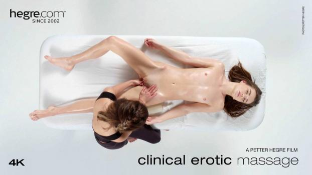 clinical-erotic-massage-board-image-1024x.jpg
