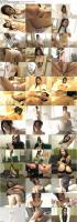 Zipang%2B15119 Zipang 15119 個人撮影 自称処女ビッチ!今年最も露出した超人気コスプレイヤー・のらねこちゃんが着エロに初チャレンジ!
