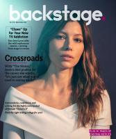 jessica-biel-backstage-magazine-june-2018.jpg