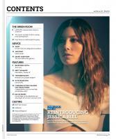 jessica-biel-backstage-magazine-june-2018-1.jpg
