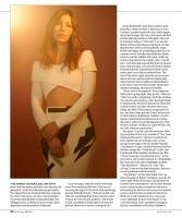 jessica-biel-backstage-magazine-june-2018-3.jpg