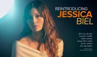 jessica-biel-backstage-magazine-june-2018-4.jpg