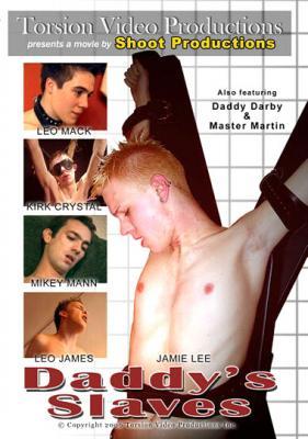 Daddy's Slaves (2006)