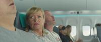 Atak paniki (2017) PL.720p.BluRay.x264-KiT / Film polski