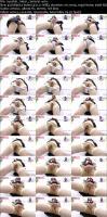 nyoshin_n1691_camera1_s.jpg