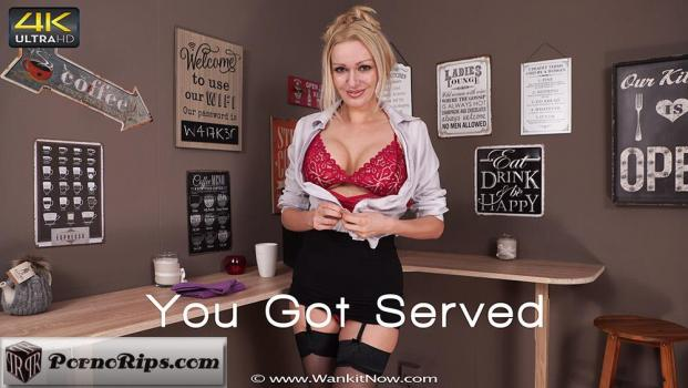wankitnow-18-06-06-amber-jayne-you-got-served.jpg
