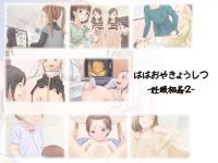 01_title.jpg