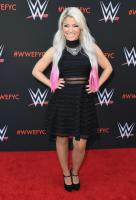"Alexa Bliss - WWE's ""For Your Consideration"" Event 6/06/18"