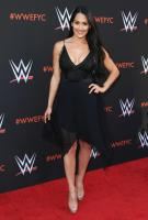 "Nikki Bella - WWE's ""For Your Consideration"" Event 6/06/18"