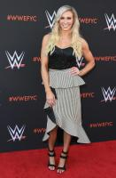 """Charlotte Flair - WWE's """"For Your Consideration"""" Event 6/06/18"""