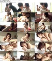 S-Cute%2B597_tsubasa_01 S-Cute 597 tsubasa 01 美乳美少女の体温を感じるセックス/Tsubasa