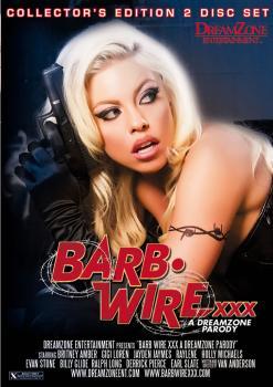 barb-wire-x-720p.jpg